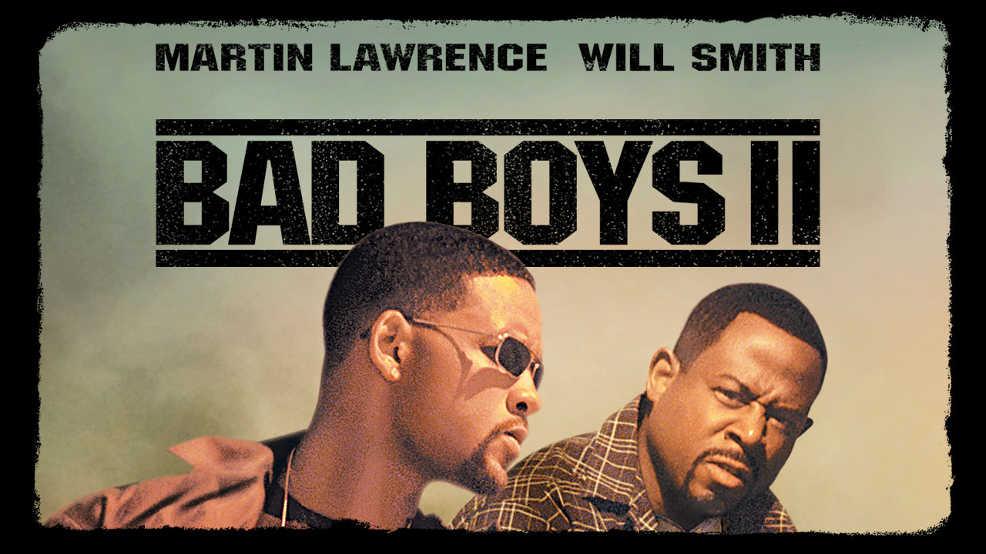 netflix-Bad Boys II-bg-1