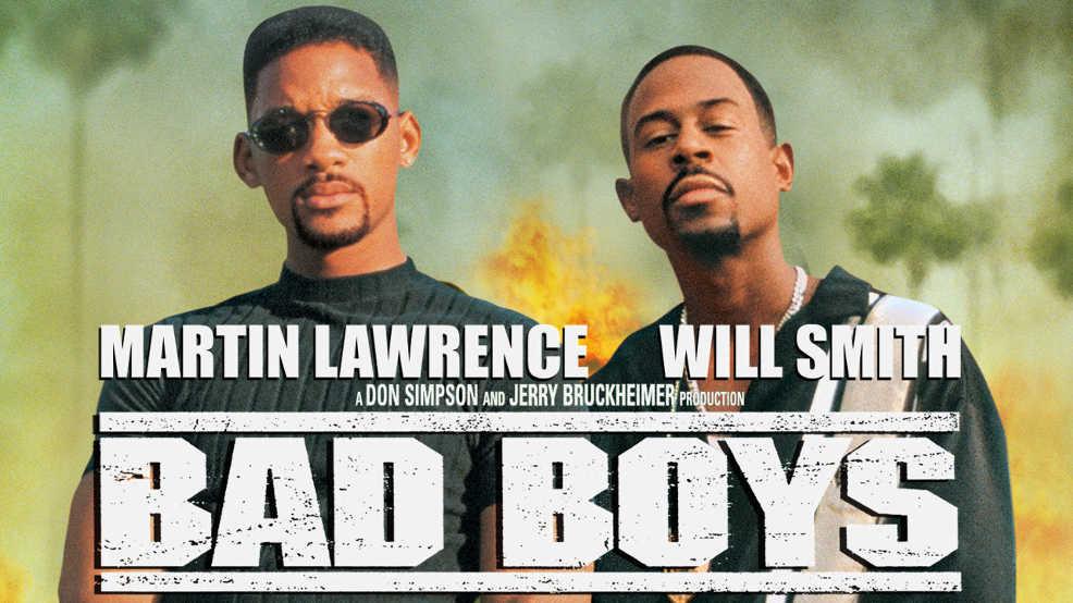 netflix-Bad Boys-bg-1