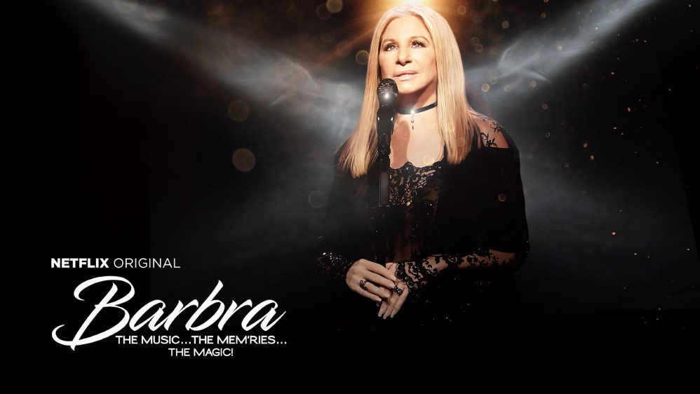 netflix-Barbra The Music-The Memries-The Magic-bg-1