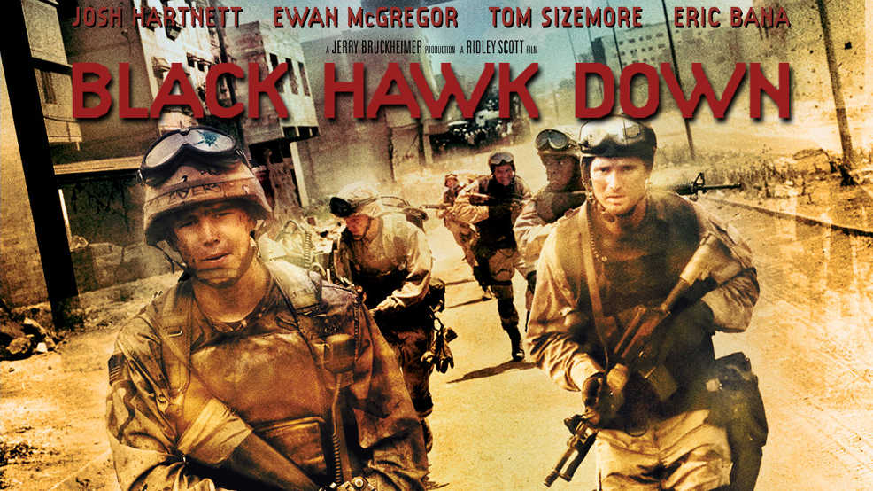 netflix-Black Hawk Down-bg-1