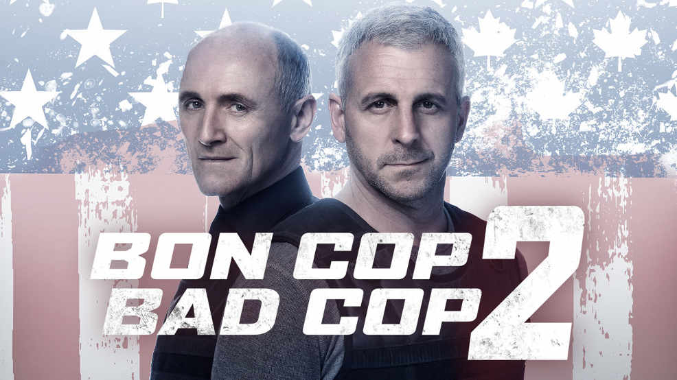 netflix-Bon Cop Bad Cop 2-bg-1