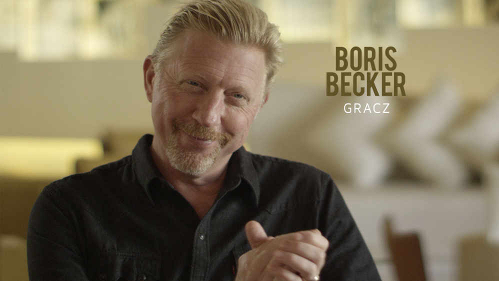 netflix-Boris Becker Gracz-bg-1