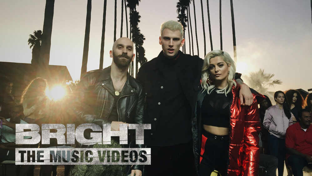 netflix-Bright The Music Videos-bg-1