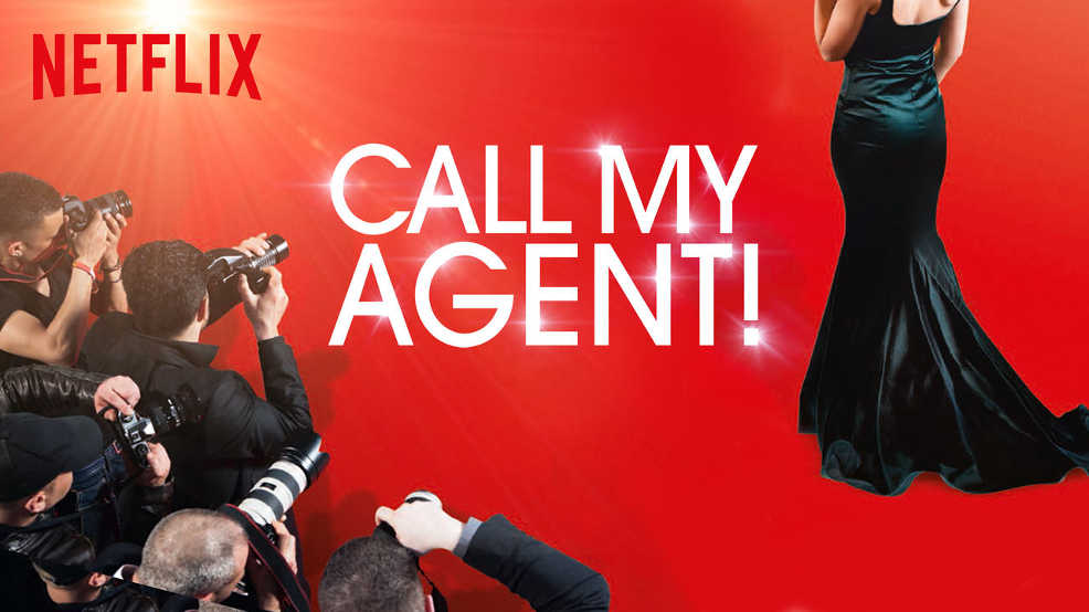 netflix-Call My Agent-bg-1