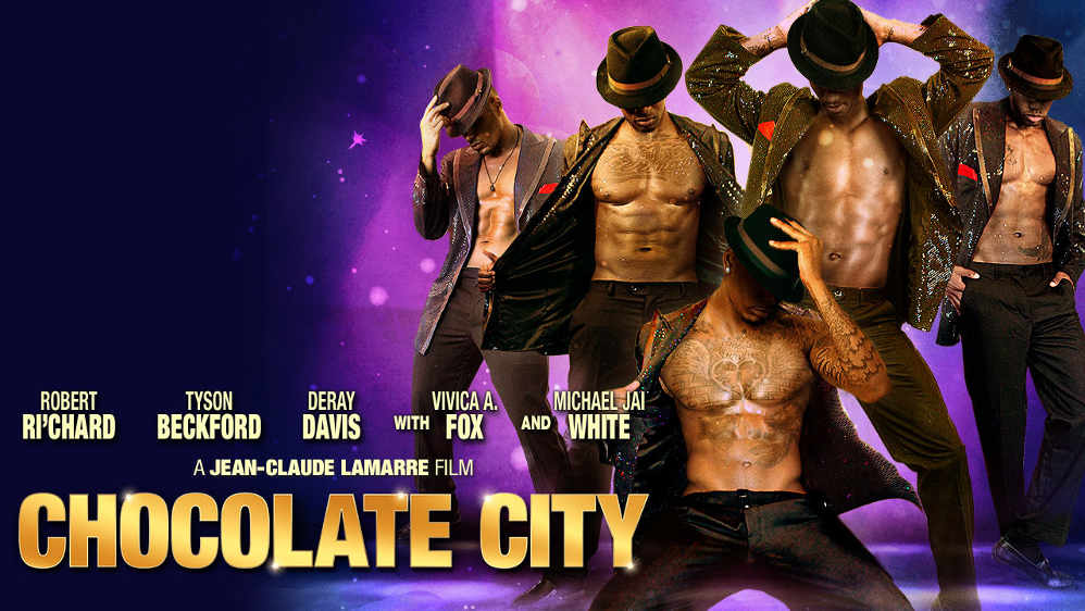 netflix-Chocolate City-bg-1