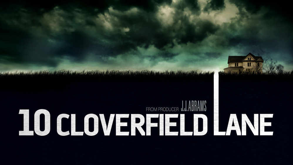 netflix-Cloverfield Lane 10-bg-1