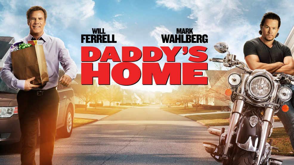 netflix-Daddys Home-bg-1