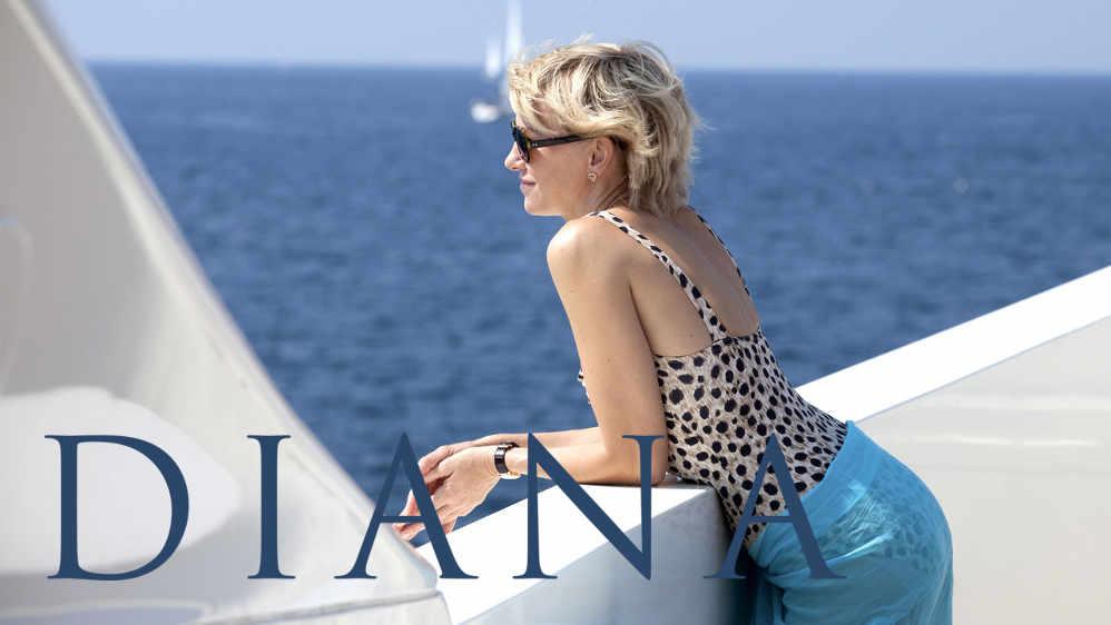 netflix-Diana-bg-1