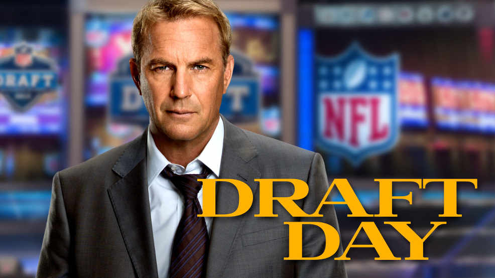 netflix-Draft Day-bg-1