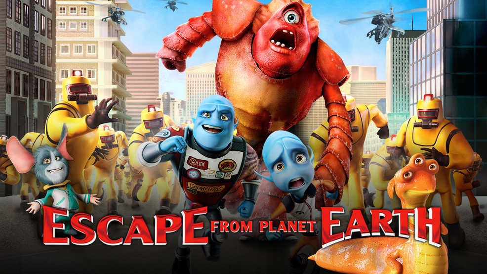 netflix-Escape from Planet Earth-bg-1