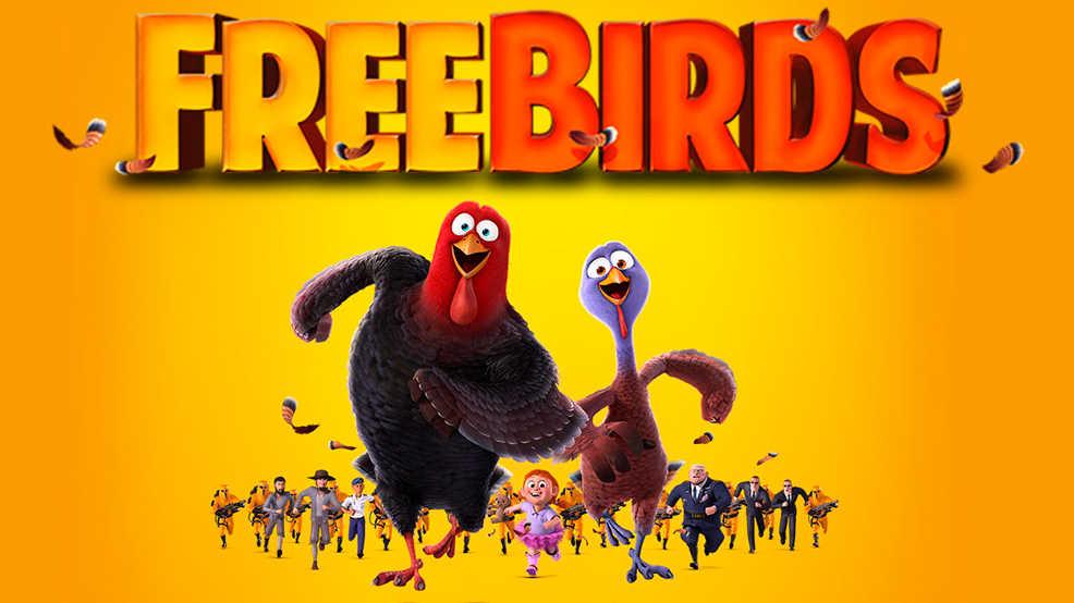 netflix-Free Birds-bg-1