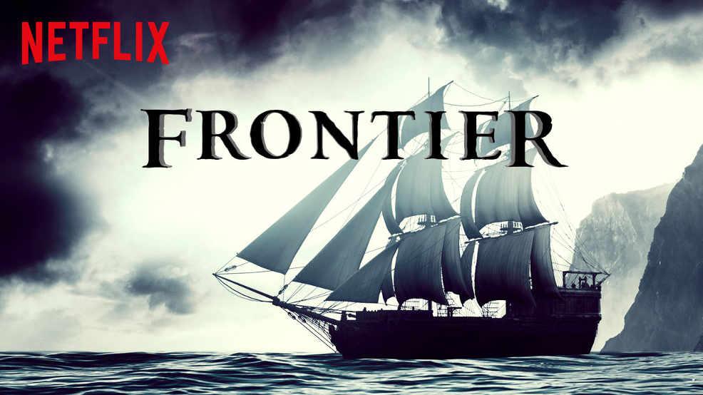 netflix-Frontier-S1-1