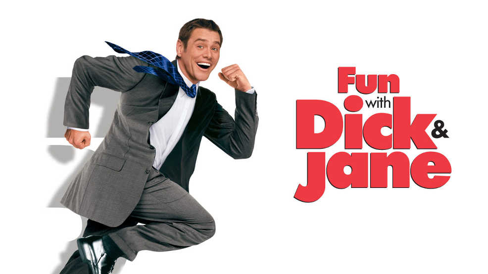 netflix-Fun with Dick and Jane-bg-1