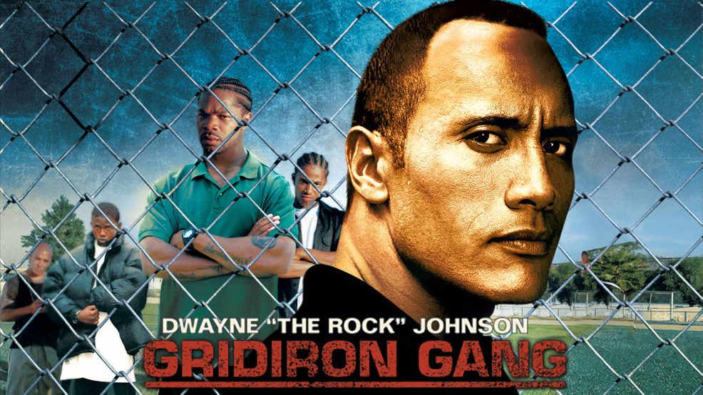 netflix-Gridiron Gang-bg-1