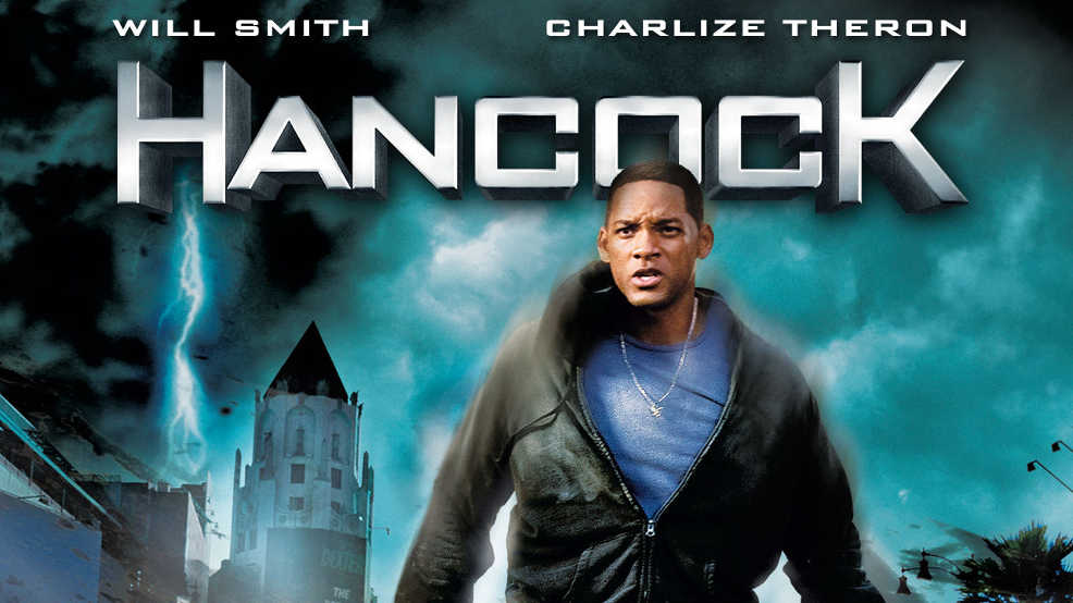 netflix-Hancock-bg-1