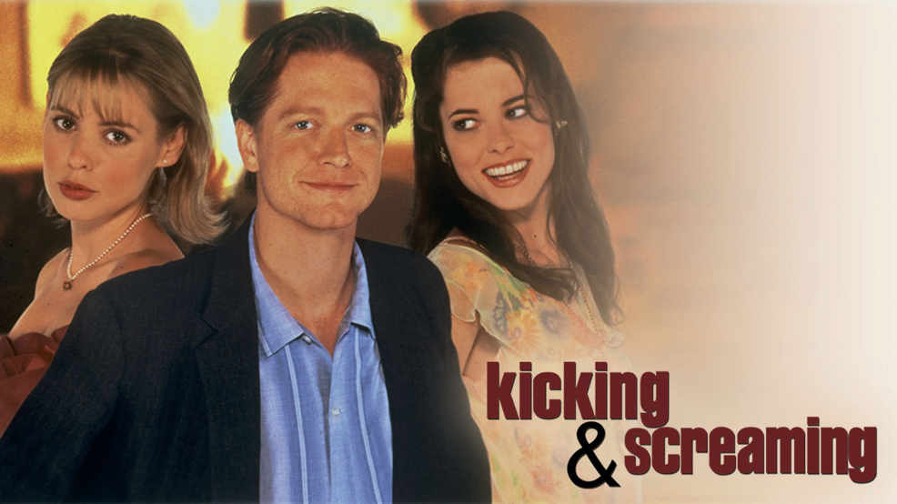 netflix-Kicking and Screaming-bg-1