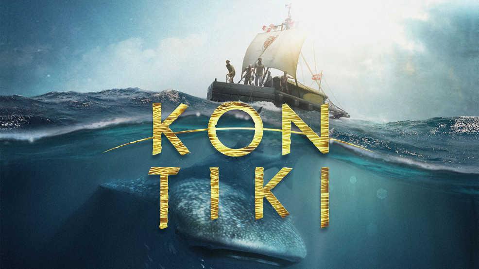 netflix-Kon-Tiki-bg-1