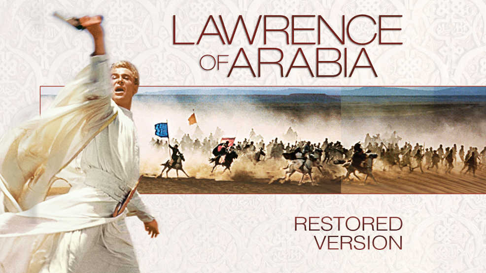 netflix-Lawrence of Arabia Restored Version-bg-1