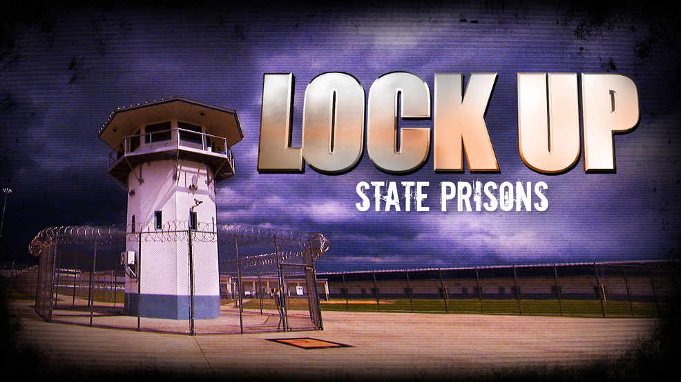 netflix-Lockup State Prisons-bg-1
