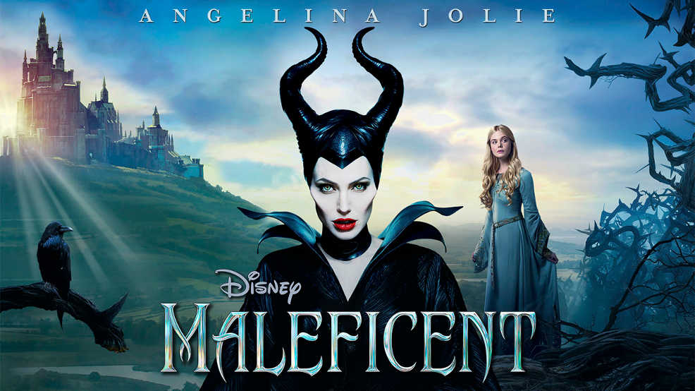 netflix-Maleficent-bg-1