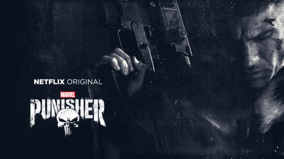 netflix-Marvel The Punisher-bg-2