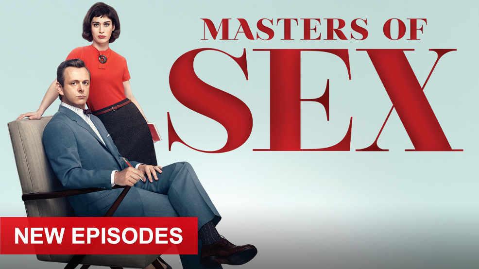 netflix-Masters of Sex-bg-1