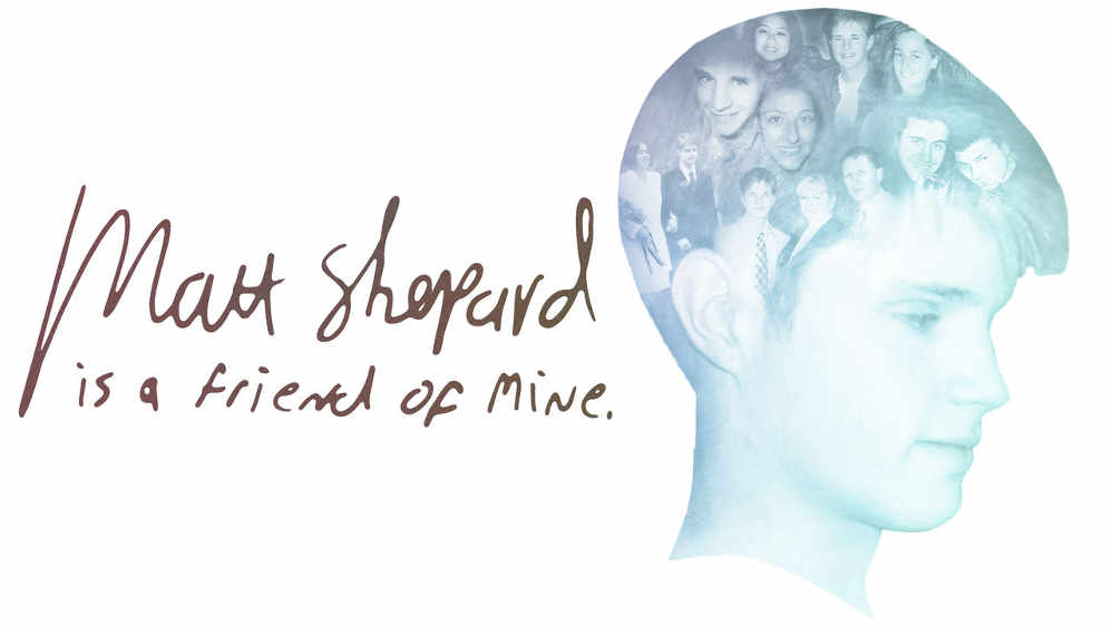 netflix-Matt Shepard Is a Friend of Mine-bg-1