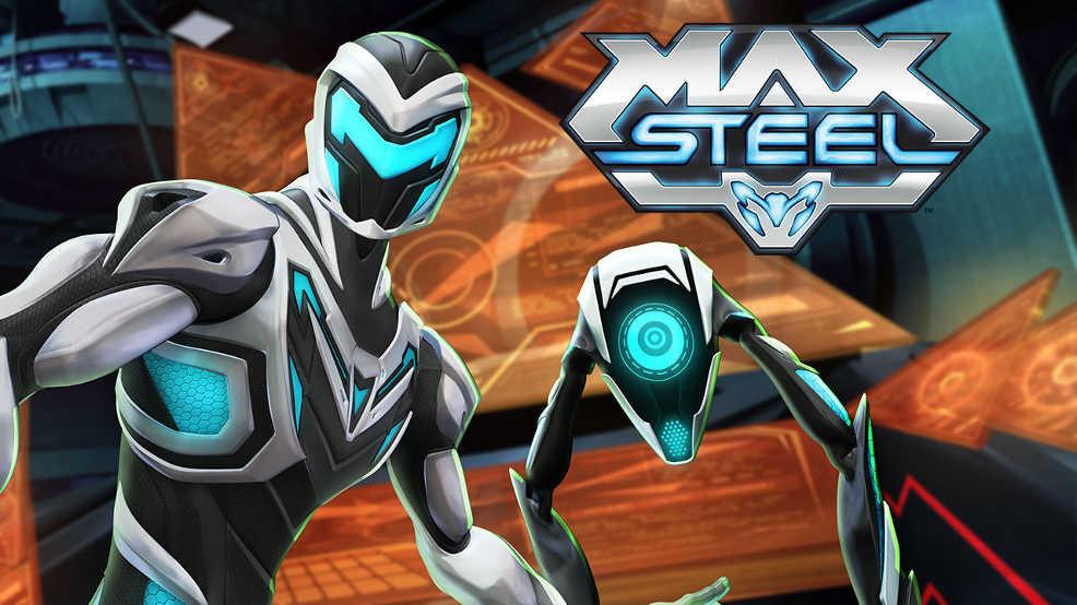 netflix-Max Steel-bg-1