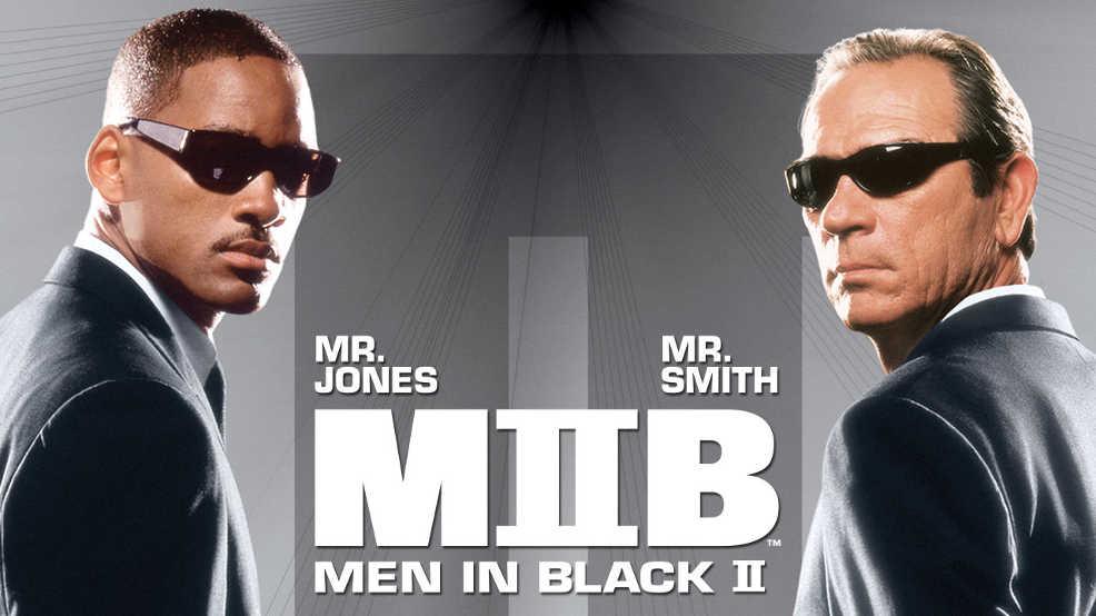 netflix-Men in Black II-bg-1