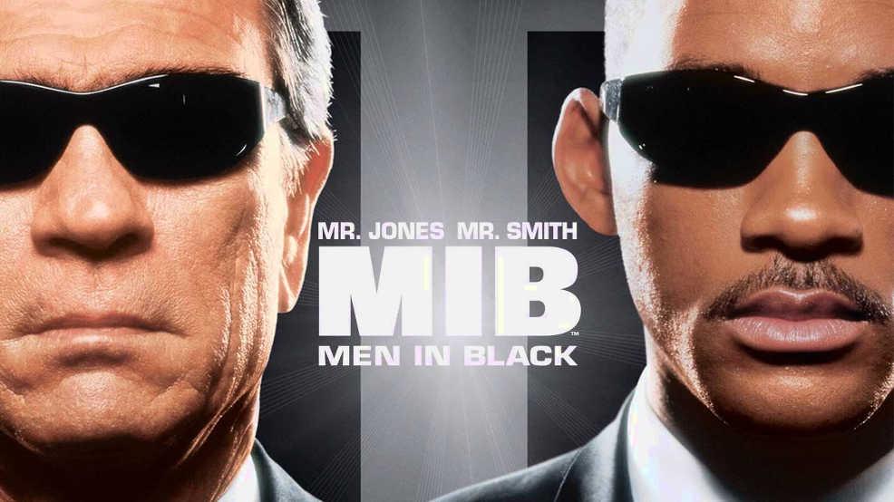 netflix-Men in Black-bg-1