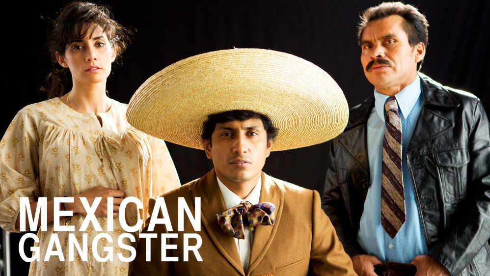 netflix-Mexican Gangster-bg-1