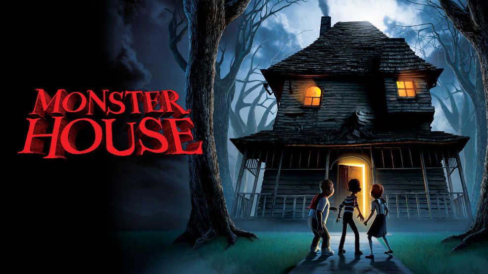 netflix-Monster House-bg-1