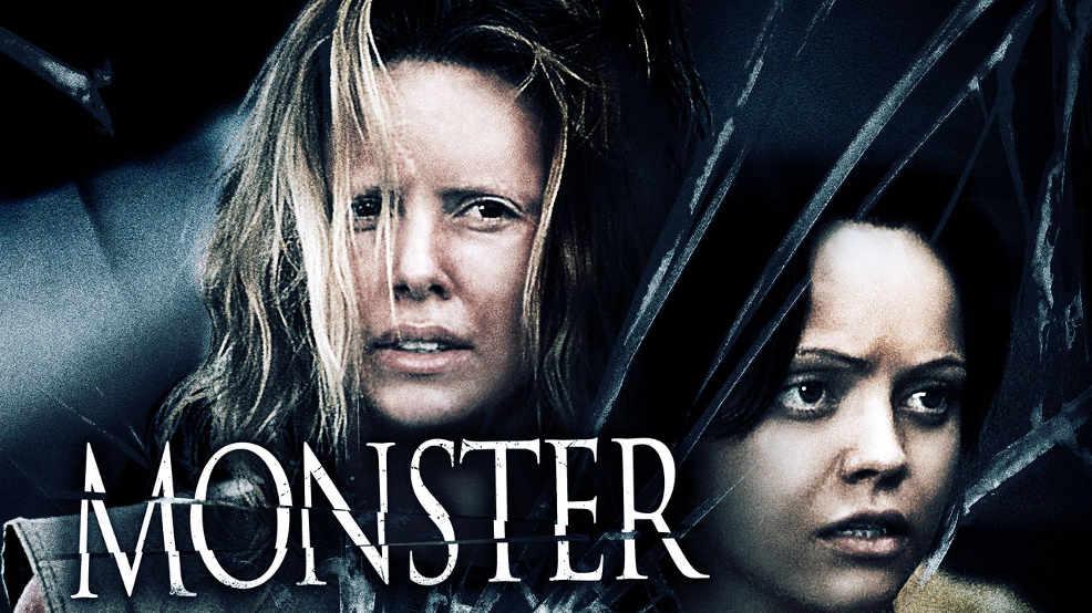 netflix-Monster-bg-1