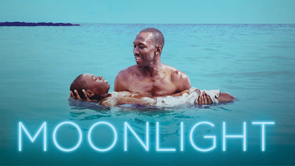 netflix-Moonlight-bg-1