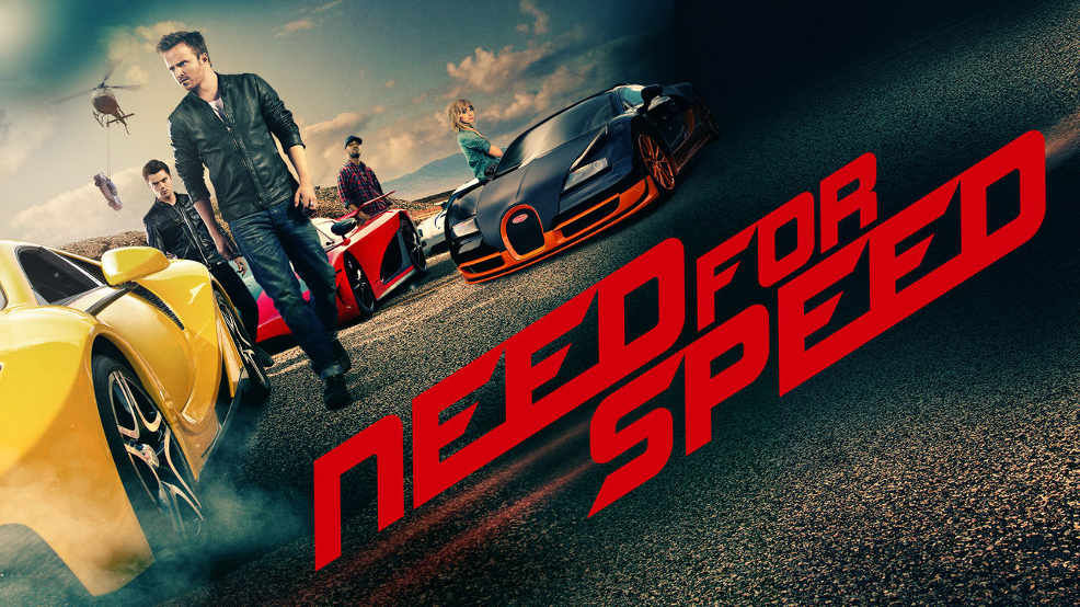 netflix-Need for Speed-bg-1