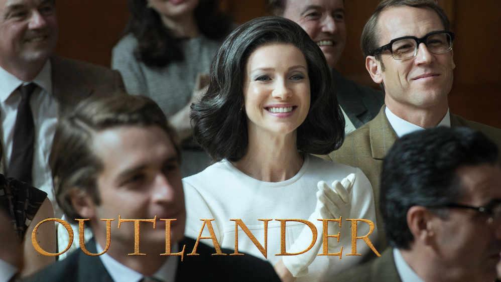netflix-Outlander-S3-bg2-1