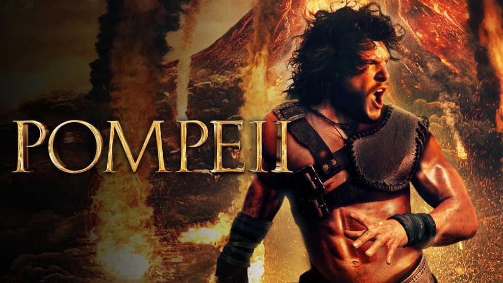 netflix-Pompeii-bg-1