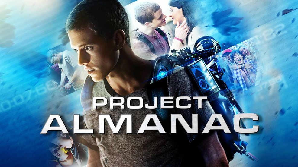 netflix-Project Almanac-1