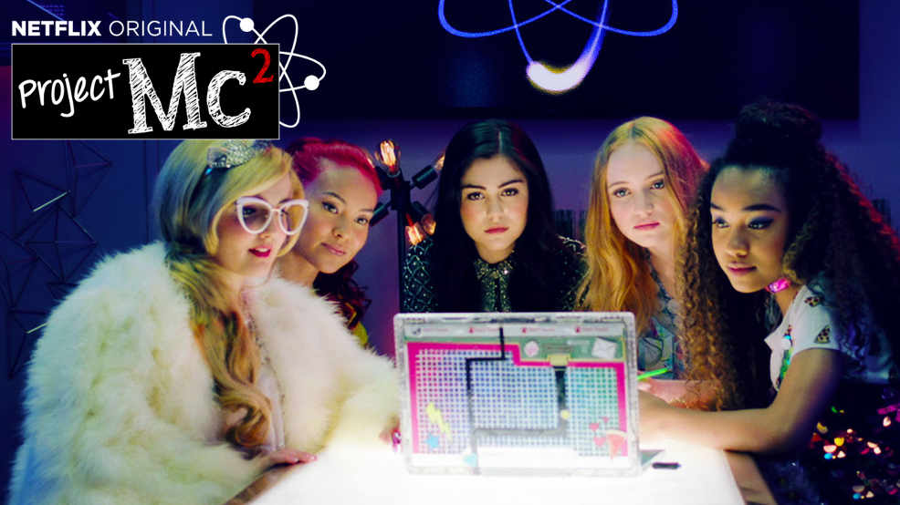 netflix-Project Mc2-S6-bg-1