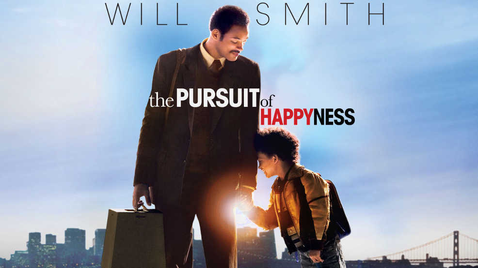 netflix-Pursuit of Happyness-bg-1