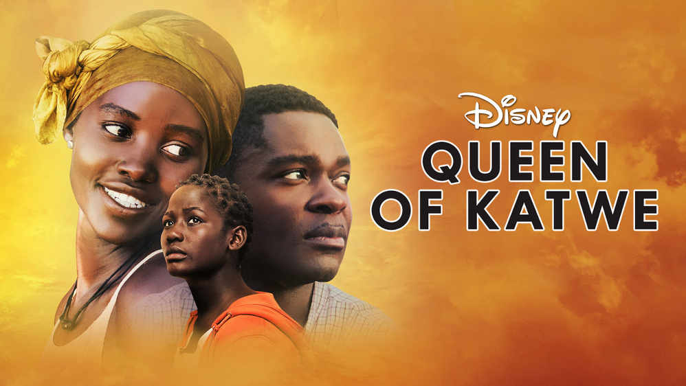netflix-Queen of Katwe-bg-1