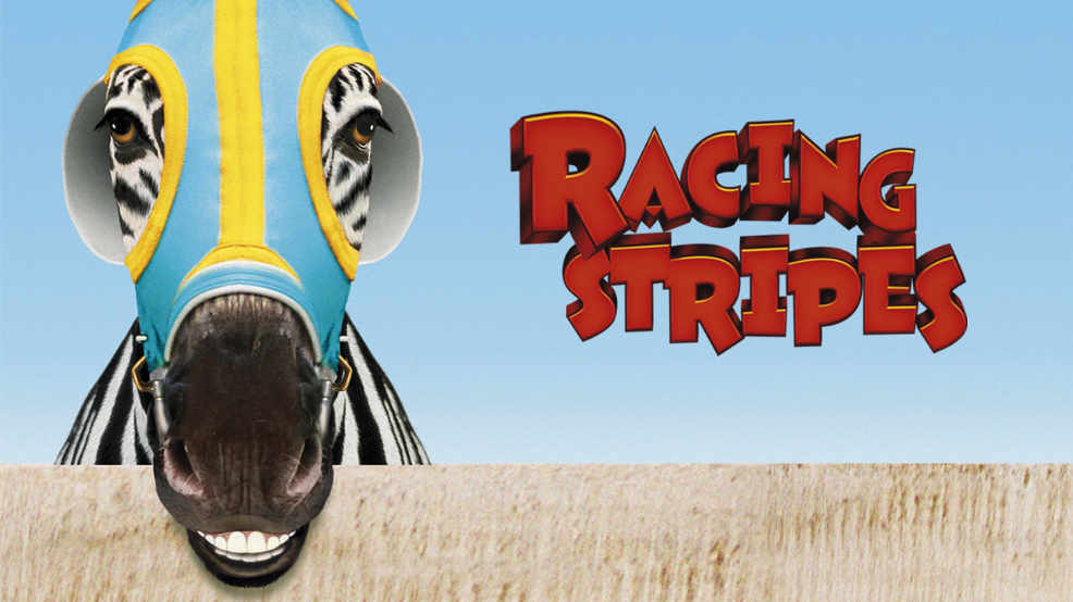 netflix-Racing Stripes-bg-1