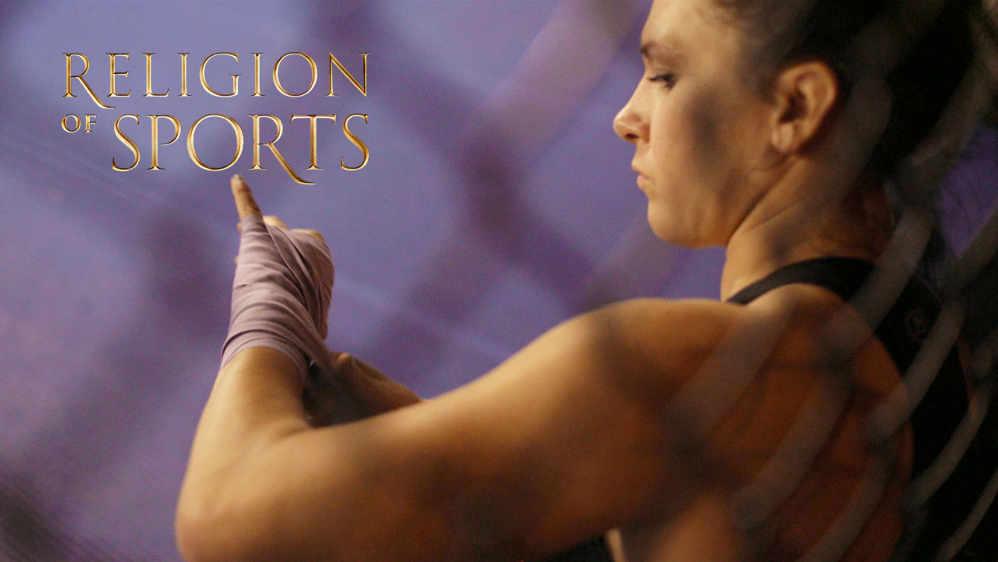 netflix-Religion of Sports-bg-1
