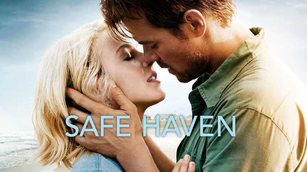 netflix-Safe Haven-bg-1