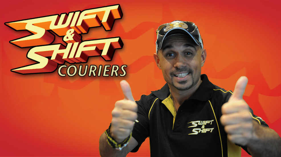 netflix-Swift and Shift Couriers-bg-1