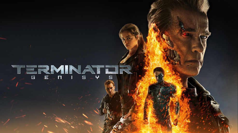 netflix-Terminator Genisys-bg-1