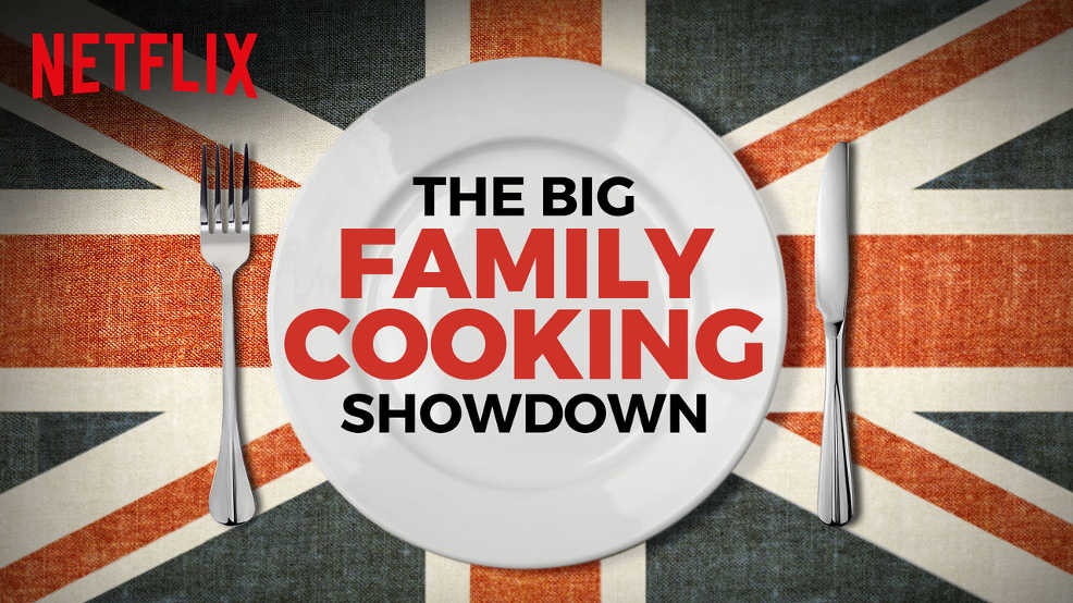 netflix-The Big Family Cooking Showdown-bg-1