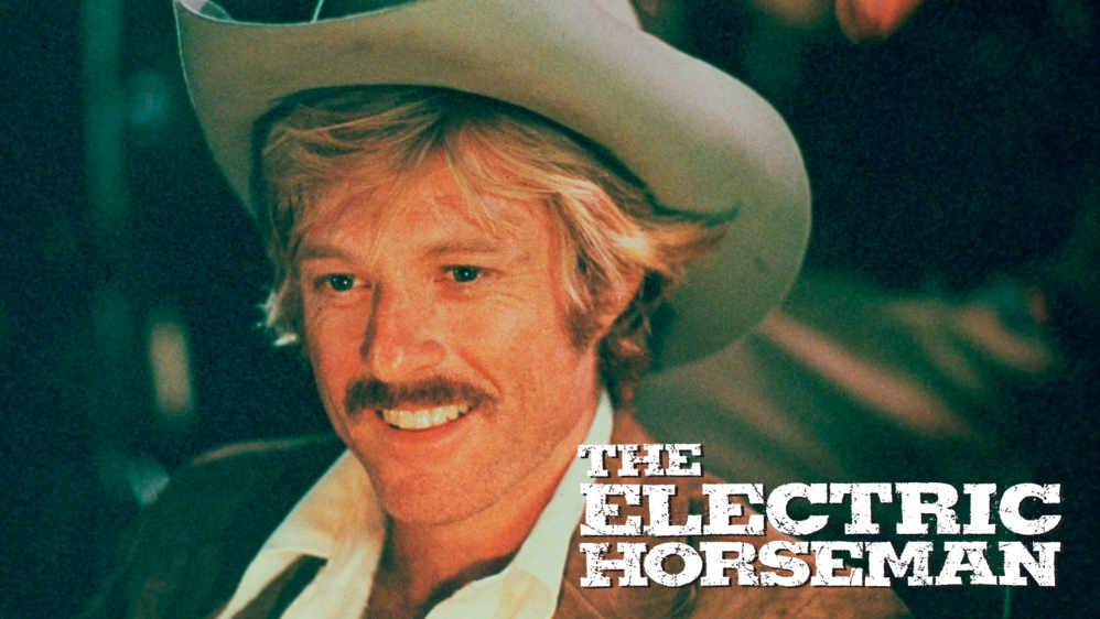 netflix-The Electric Horseman-bg1-1