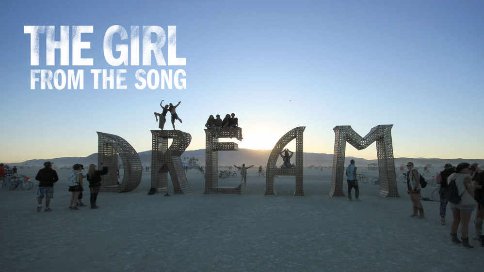 netflix-The Girl from the Song-bg-1
