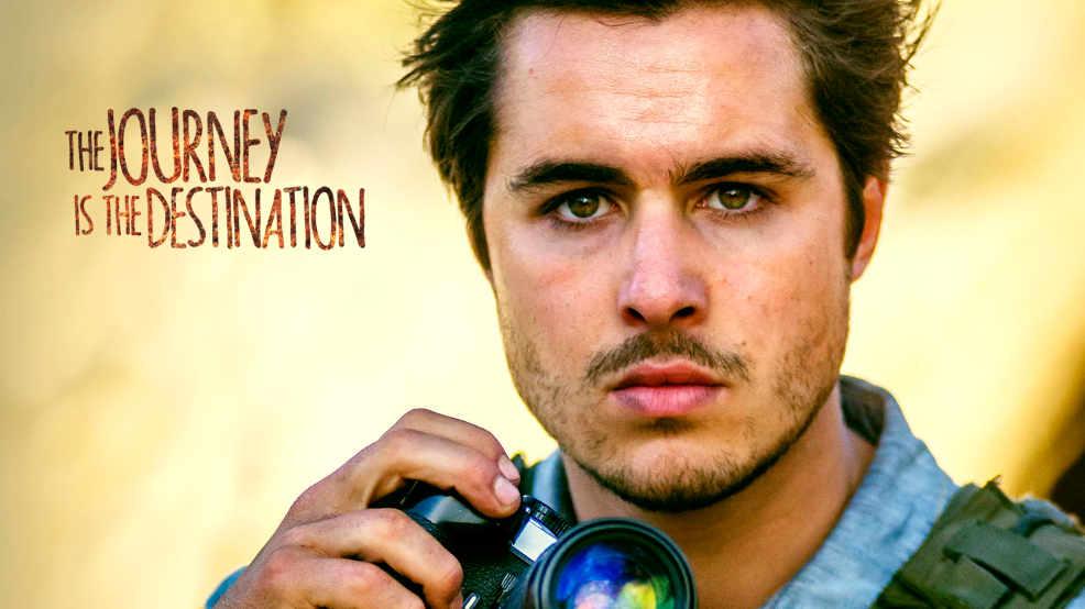 netflix-The Journey Is the Destination-bg-1